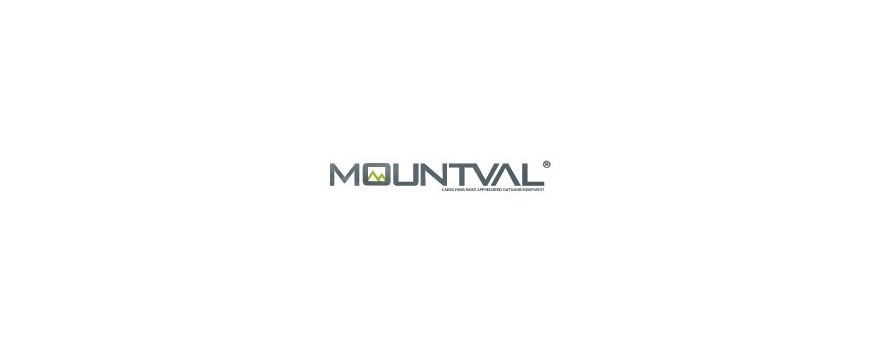 Mountval