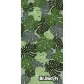Dr. Bacty Ręcznik 60x130cm (LIŚCIE) L